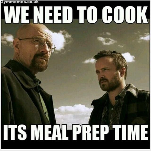 We-need-to-cook
