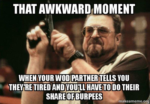 That-awkward-moment-hxlmtk