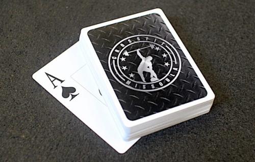 170105-cfm-card-deck-e1483640018815