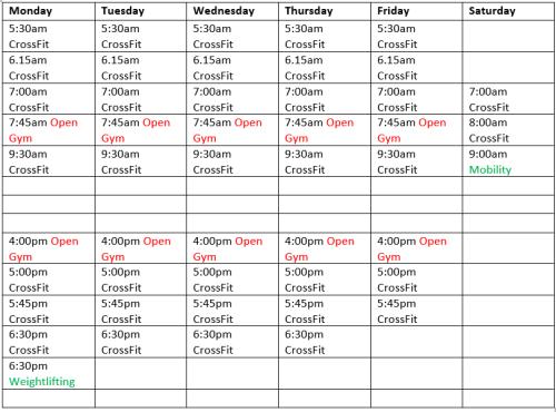 Resolve_Timetable