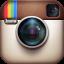Výsledek obrázku proinstagram icon png 64x64